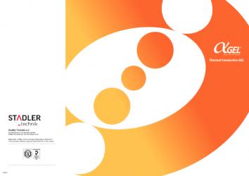 Stadler_Katalog02_Wärmeleit_GEL_Produktkatalog