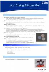 Stadler_Katalog03_Vibrationsdämpfung_CIPD